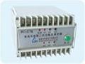 过电压保护器 1