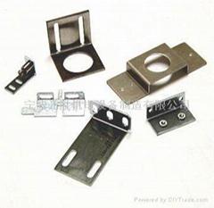 precision sheet metal,metal punching and dish washer