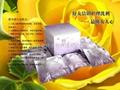 舒女妇科阴道护理洗剂袋泡剂型 1