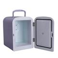 Mini Refrigerator 3