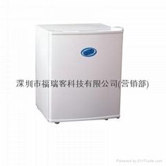 福瑞客客房冰箱
