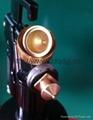 Low Pressure Spray Gun (SG112) 3