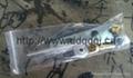 Low Pressure Spray Gun (SG112) 4