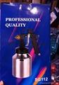 Low Pressure Spray Gun (SG112) 5