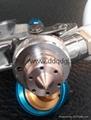 HVLP Air Spray Gun (H-888P) 3