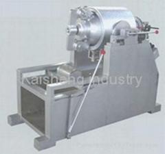 puffing machine Explosion rice puffing machinery