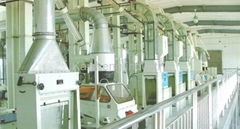 rice machinery rice machine rice processing machinery
