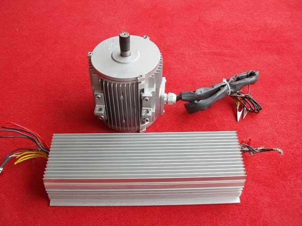 Brushless dc motor top170 china manufacturer motors for Electric motor manufacturers in china