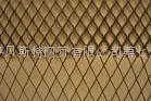供应低价金属丝网 钢板网