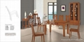dining room furniture 1