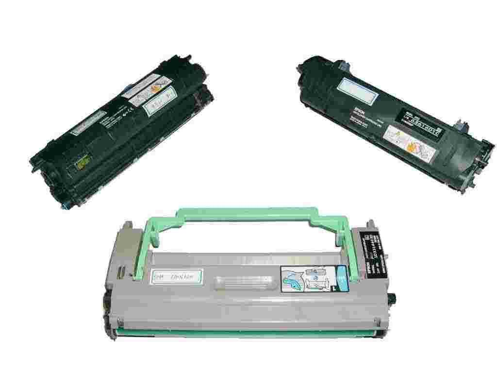 Hp 2612a toner cartridge nuolite china manufacturer for 92295a