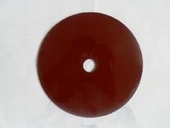 酚醛棉布層壓板環