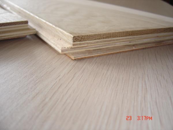 nettoyeur vapeur pour parquet flottant maison devis colombes entreprise ldwalbn. Black Bedroom Furniture Sets. Home Design Ideas
