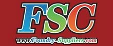 15th Global Foundry Sourcing Conference 2014