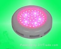 led PAR30 LED  light