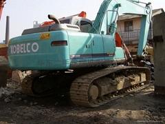现货供应二手挖掘机;装载机;推土机;吊车;