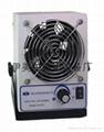 DC001除靜電直流離子風機