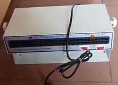 SL028卧式除静电离子风机风扇