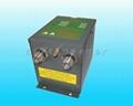 ST401A高壓電源供應器
