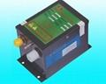 SL007高壓電源供應器