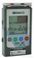 供應FMX-003靜電測試儀、
