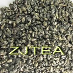 sell gunpowder tea 3505