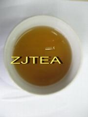 gunpowder tea 3505