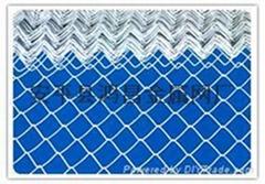 勾花网,斜方网,菱形网,活络网,输送带