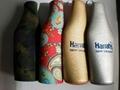 Neoprene Bottle Suit/Holder/Cooler