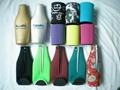 Neoprece Can/Bottle Cooler