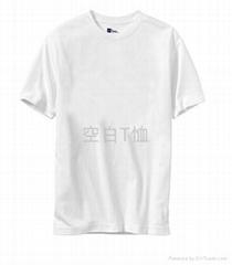 空白T恤、广告T恤、POLOT恤