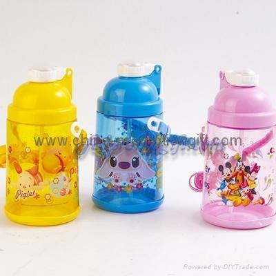 儿童水壺 1