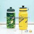 Sport water
