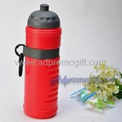 Sport water bottle-750ml