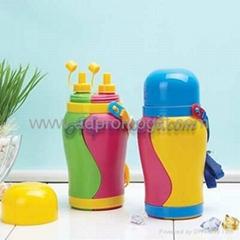 Sport water bottle-700ml