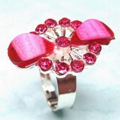 Fashion Jewelry Ring