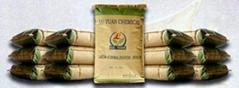 E1 Urea Formaldehyde Resin Powder