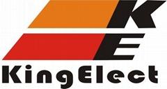 Shenzhen Kingelect Technology Co.,LTD