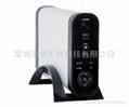 供應RF305TV-P 媒體