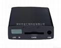供应RF305TV-M 媒体 播放器 1