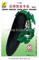 台湾U牌原种688冬瓜种子 5