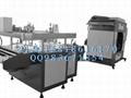全自动电热膜丝印机