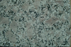 PearL flower granite cut to size
