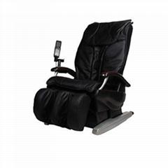 RK-Y605 Massage Chair