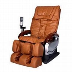 RK-Y606 Massage Chair