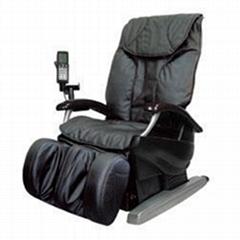 RK-Y607 Massage Chair