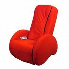 RK-Y801 Massage Chair