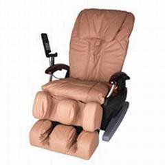 RK-Y609 Massage Chair