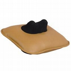 RK-Q309 Massage Cushion