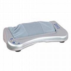 RK-Q312 Foot Massager